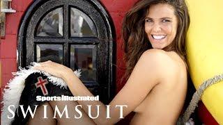 'Thar She Blows!': Selita Ebanks & Daniella Sarahyba Play Pirate | Sports Illustrated Swimsuit