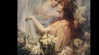Bonnie Tyler: Sending Me Angels