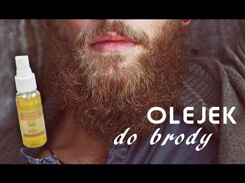 Spray do polerowania Olej arganowy dla wszystkich połysk włosów i rodzajów żywności opinii 75ml