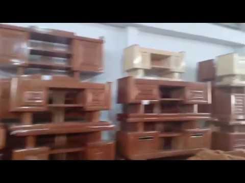 Cơ sở đồ gỗ Minh Quốc xin giới thiệu một số sản phẩm tại cửa hàng - Đồ Gỗ Tự Nhiên Giá Rẻ