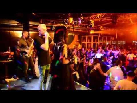 Bekim Kumanova Live