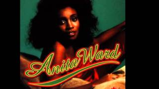Ring My Bell - Anita Ward - 1979 - HQ