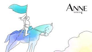 Anne's Stories par Malcolm Sutherland