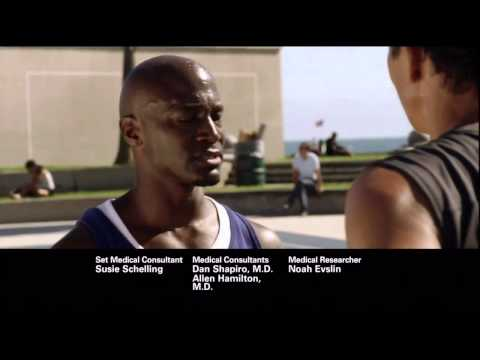 Private Practice 5.04 (Preview)