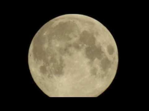 Jupiter´s Moon