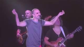 "Abel Pintos -""Aventura""- Santa Cruz - Bolivia 2019"