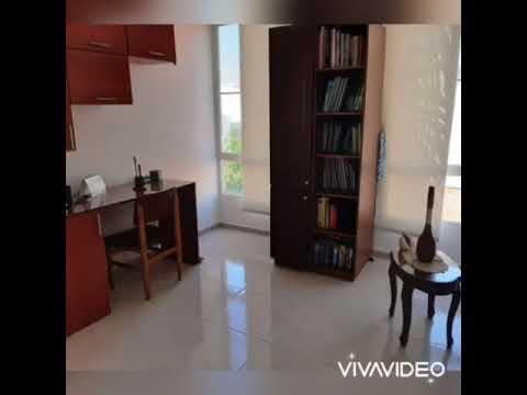 Casas, Venta, Jamundí - $380.000.000