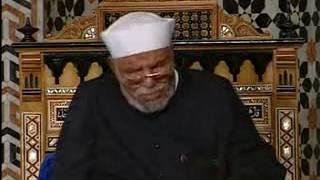 تحميل اغاني عتاب الله سبحانه وتعالى لرسوله عليه وآله الصلاة والسلام لصالحه MP3