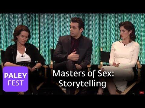 Reden über Sex