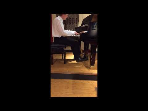 Love at First Sight - Original Music by Evan Pilate