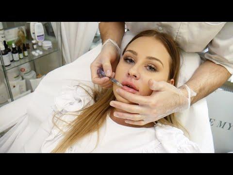 Protezy piersi po operacji