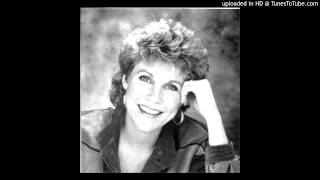 End Of The World - Anne Murray
