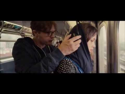 I Origins Featurette 'Dolby'