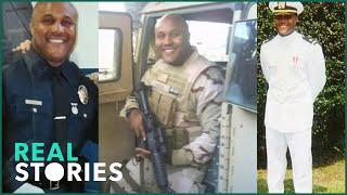 The Revenge Cop Killer (True Crime Documentary)   Real Stories
