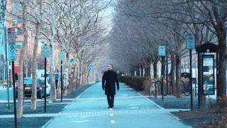Pero Que Hago - Felipe Pelaez feat. Martin Elías (Video)