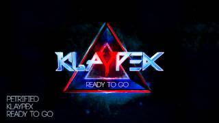 Klayplex - Ready To Go - Full Album