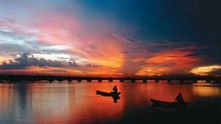 Về Đồng Nai (Xuân Hồng) - Unknown