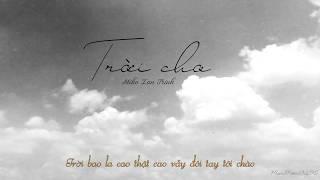 Lyrics || Trời cho || Miko Lan Trinh