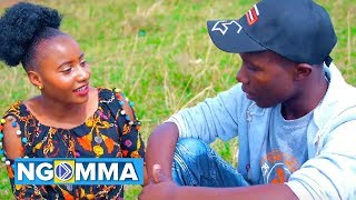 Susana by Kadenoh wa Jose (Official video)