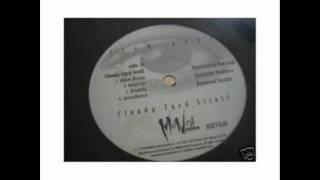 Tech N9ne - Cloudy Eyed Stroll (OG) *1996* K.C, MO G-Rap G-Funk (HQ) ¤DoPe¤