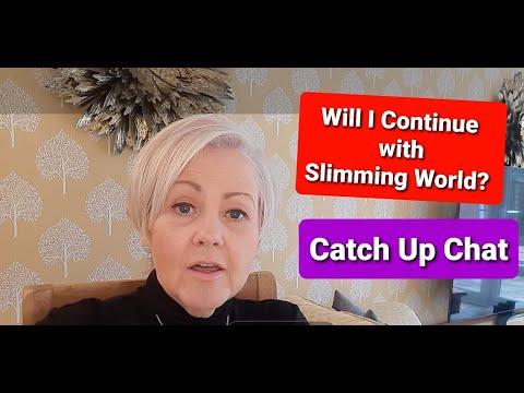 Modalități sigure de a pierde în greutate