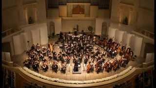 Mendelssohn Wedding march Music