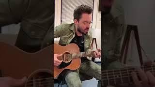 Fernando Fez Música Para Maiara