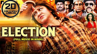 South Actress 2020 South Action Hindi Dubbed Movie | South Indian Movies Dubbed In Hindi Full Movie