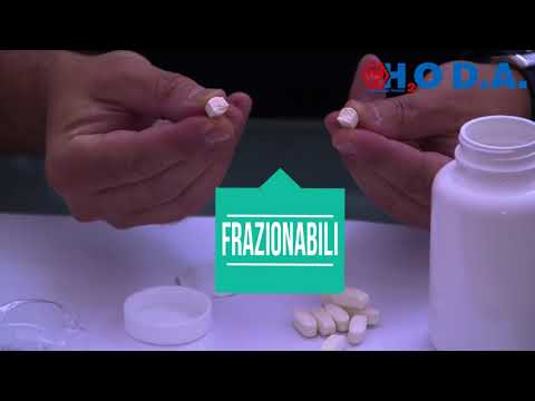 Aminoglicosidi prostatite