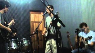 Os Beesouros - The Beatles - I Call Your Name - Lennon & McCartney