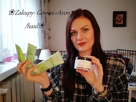 Kupić włosy maska Przepisy babci Agafia