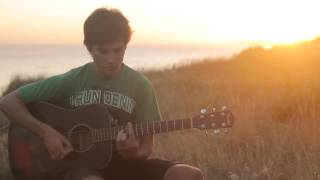 When we were younger SOJA (cover)