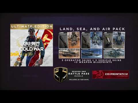 Call Of Duty Black Ops Cold War Call Of Duty Bocw Blizzard Shop