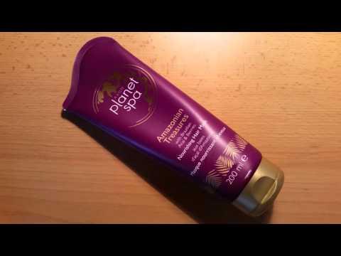 Lekarstwem na porowatość włosów