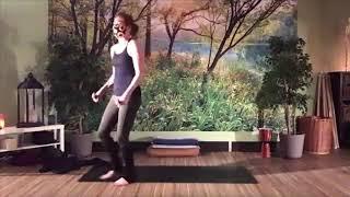 Pilates Sculpt & Tone (Taylor)