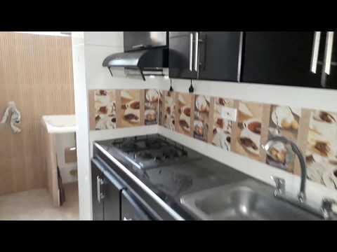 Apartamentos, Alquiler, Pie de Cuesta - $650.000