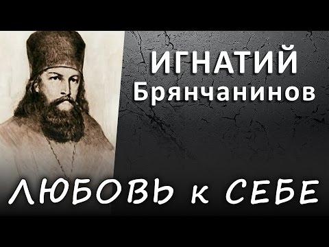 https://youtu.be/B2th5Ti4HL0