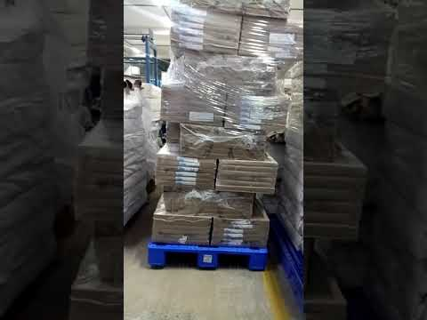 HDPE Heavy Duty Injection Molding Pallet