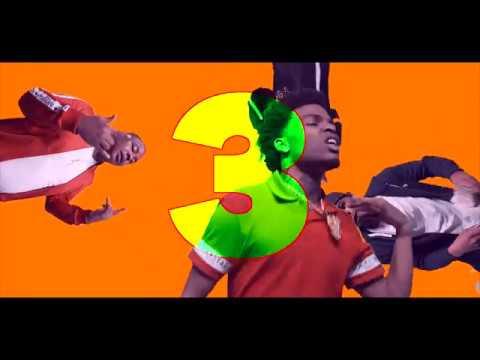 Go Yayo No Visa Official Video Mp3 Download - NaijaLoyal Co