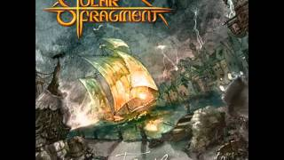 Solar Fragment - Homecoming