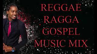 Reggae  Ragga / Jamaica/ Africa/Caribbean/Soca Mix