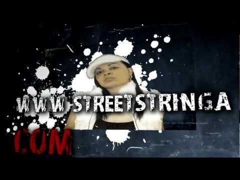 Tha Street Stringa Promo Video