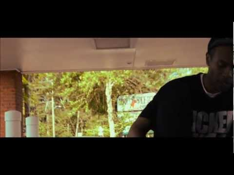 """D-Millz: """"The Everyday Life"""" *Official Video*"""