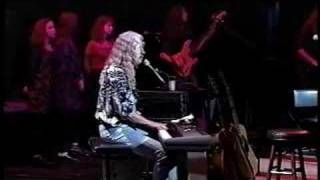 Arlo Guthrie/ Amazing Grace