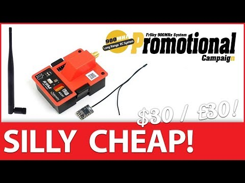 silly-cheap-long-range-rc-system--frsky-r9m-for-just-30$30-