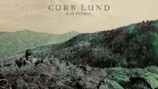 Corb Lund Rat Patrol