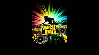 Chiddy Bang - All Over Ft. Gordon Voidwell