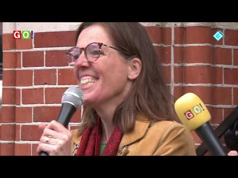 coming out day - RTV GO! Omroep Gemeente Oldambt