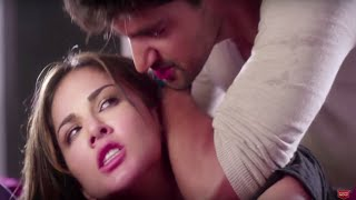 Ragini mms 2 dailymotion download free | toMP3 pro
