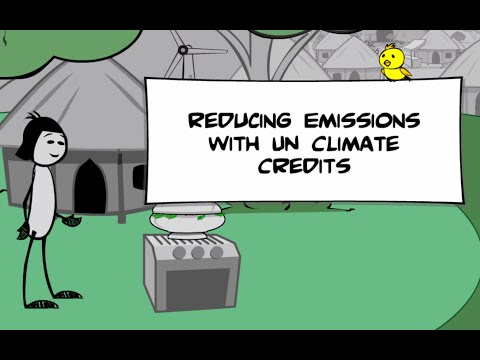 How to lower your carbon footprint   EcoAdventureTravel Blog